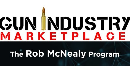 Gun Industry Marketplace The Rob McNealy Program