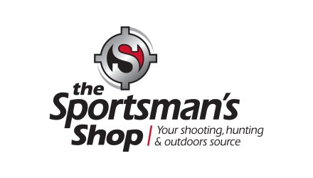 The Sportsman's Shop Lancaster County PA