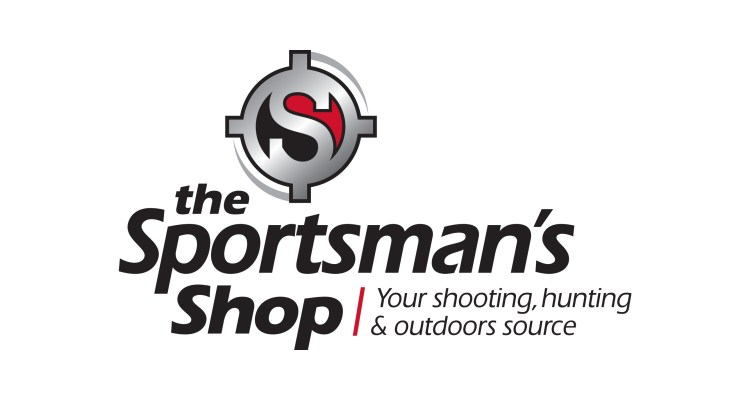 The Sportsman's Shop Lancaster County PA