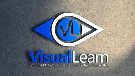 Visual Learn