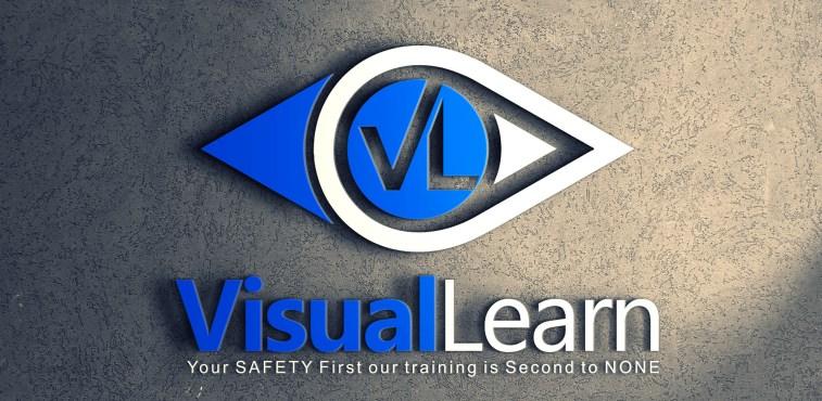 Visual Learn