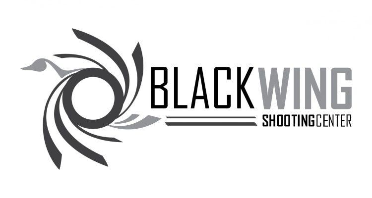 Blackwing Shooting Center