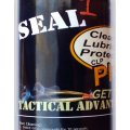 SEAL 1 CLP Plus
