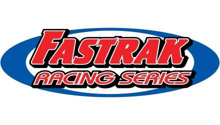 FASTRAK Racing Series
