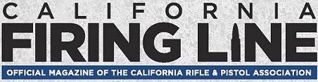 California Firing Line