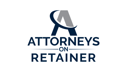 Attorneys on Retainer