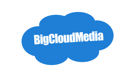 Big Cloud Media