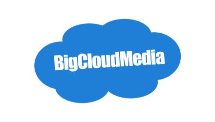 Big Cloud Media