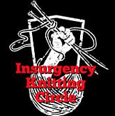 Insurgency Knitting Circle