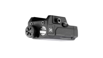 Axeon Optics MPL1 Compact Tactical Pistol Handgun Mini Light