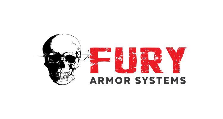 Fury Armor Systems