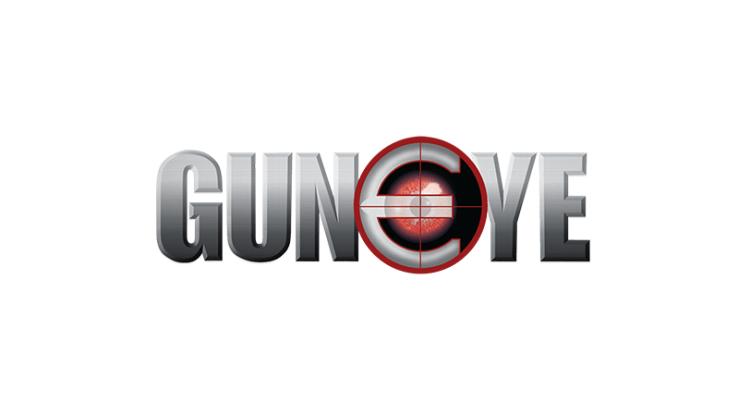 GunEye
