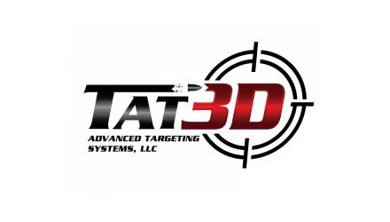 TAT3D-Advanced-Targeting-Systems