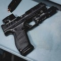 Walther PDP