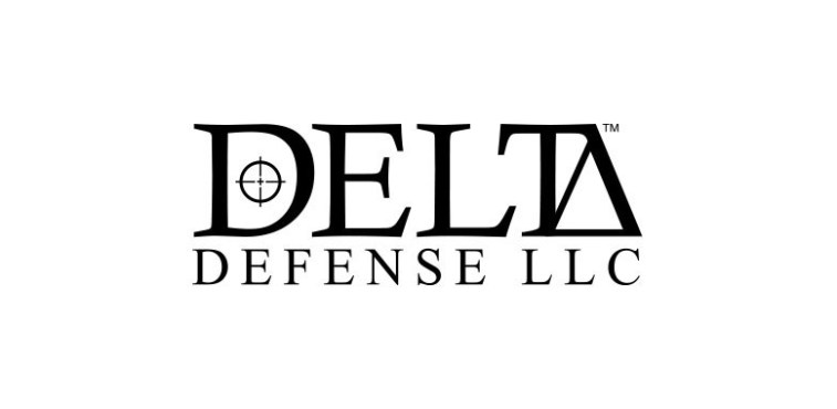 Delta Defense, LLC