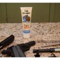 Blue Wonder Gun Cleaner