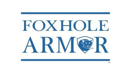 Foxhole Armor