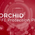 Orchid FFLProtectionPlan