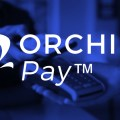 Orchid_Pay