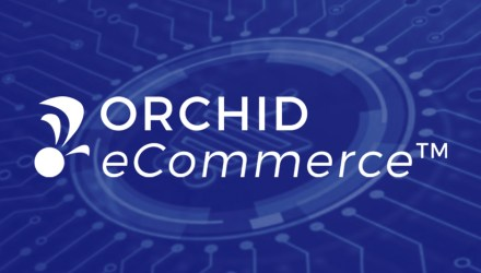 Orchid eCommerce