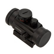BSA red dot sight