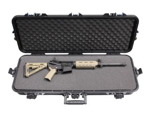 Plano All Weather Long Gun Cases