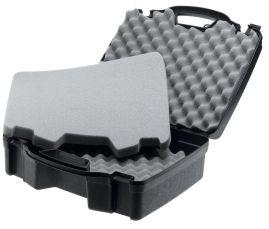 Plano Gun Case Pluck Foam