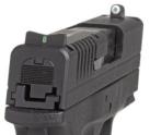 glock6