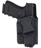 glock8