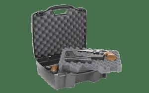 pistol protection