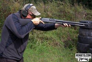remington8701