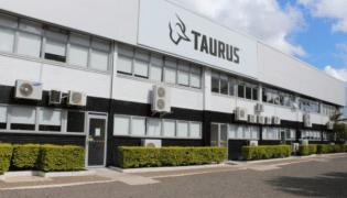 Taurus Firearm Company