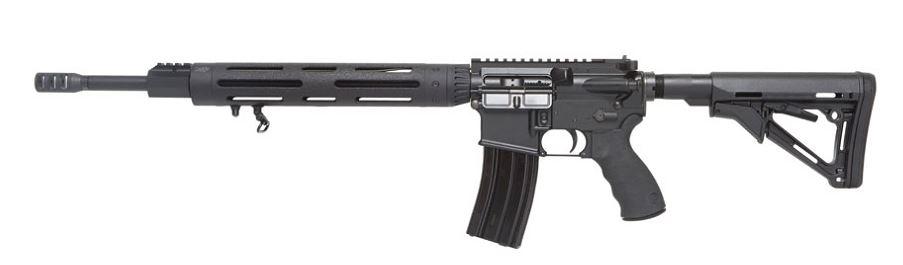 G1 Rifle