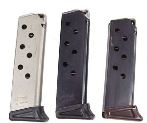 extended mags