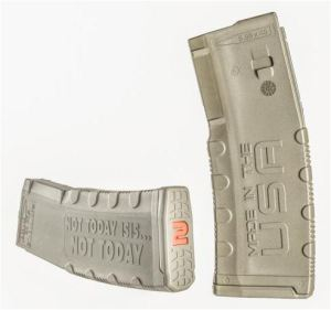Amend2 Mags