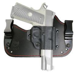 Flashbang iwb holster