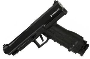 Tiberius Pistol