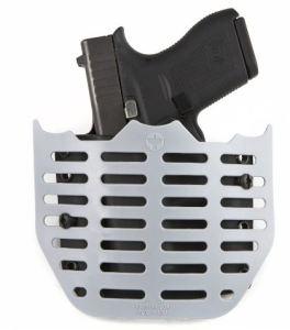 pocket shield