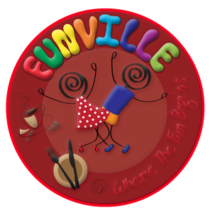 RED - Final-LOGO FUNVILLE -3