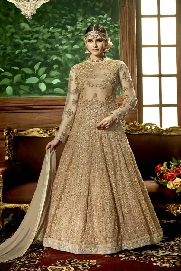 Wedding Wear Suit