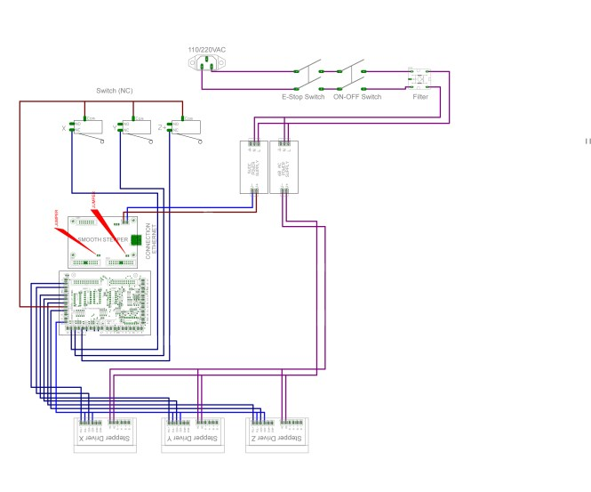 fios ont wiring diagram wiring diagram