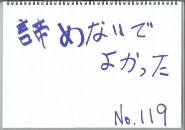 06_119