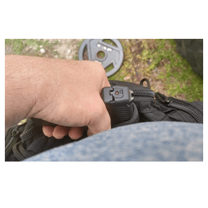 0fbc03ec3fc2de How to Concealed Carry While Exercising - Gun Magnet World