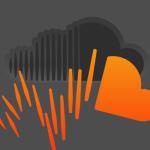 【WEBアプリ】SoundCloudおわるってよ