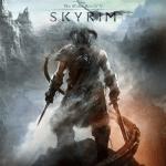 【Steam】Skyrimが週末フリーとセール、シャドバFGOコラボ【シャドウバース】