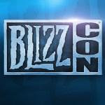 【Blizzard】ハースストーン新拡張、オーバーウォッチ新キャラ他