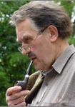 Professor Henning Scheich: Erkenntnisse über das Superlernen