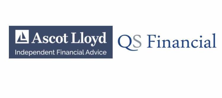 QS Financial
