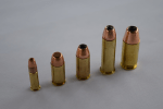 Benefits To The 9mm, And Why It's The Go-To Caliber For Many