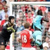 Arsenal-vs-West-Ham (1)